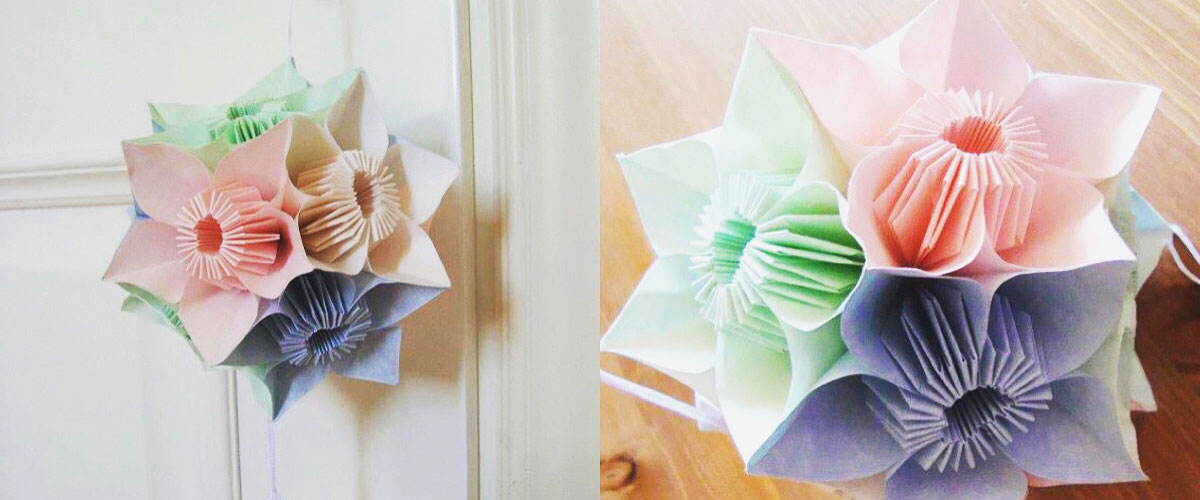 decorare-origami-nipponica