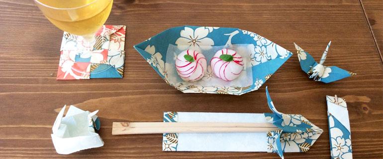 origami-nipponica-decorare-
